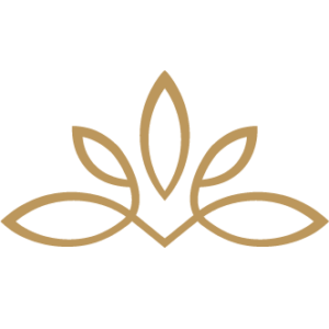 logo du an shantira hoi an