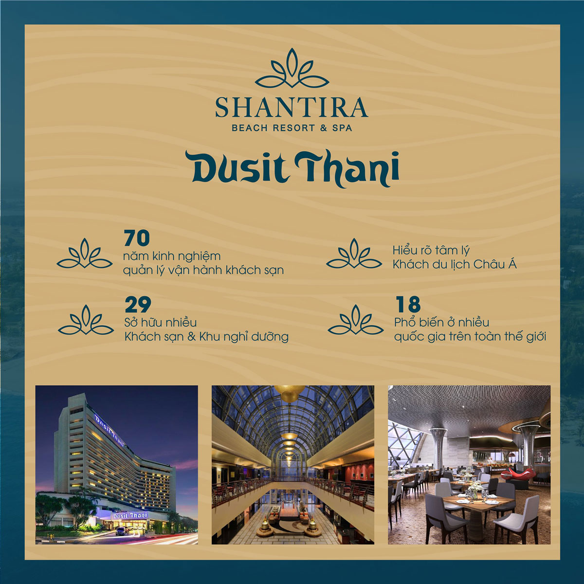 dusit thani - don vi quan ly shantira hoi an
