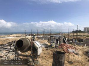 tien do du an shantira beach resort & spa hoi an thang 1 nam 2020