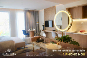 nha mau can ho shantira luxury condo hoi an