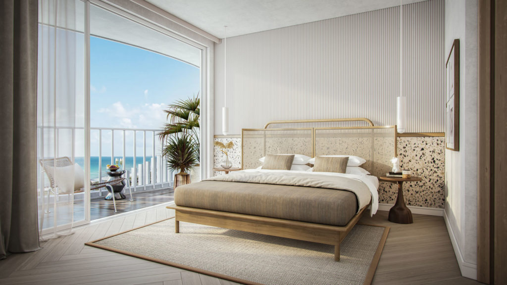 noi that 3 phong ngu can ho shantira luxury condo