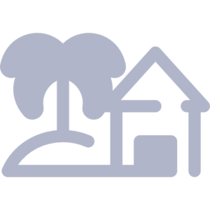 icon shantira villa
