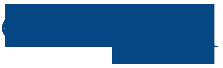 shantira lega sea villas logo